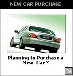 Car Dealerships Jacksonville